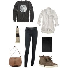 """""""I can't stop"""" by englishletters on Polyvore"""
