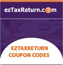 Eztaxreturn coupon code