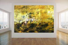 erzsebetnagysaar Gallery, Painting, Art, Art Background, Roof Rack, Painting Art, Kunst, Paintings, Performing Arts