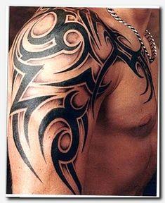 Navrh tetovanie online dating