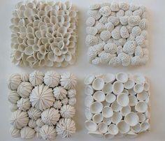 ceramic succulent - Google Search