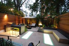 Kensington garden 10 copyright Charlotte Rowe Light IQ   Flickr - Photo Sharing!