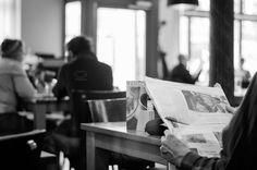 Fabisch Cafe - Berlin, by Fotogamia | Ester Miriam - www.fotogamia.pt