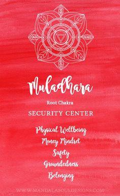 Helpful Tips For chakra meditation for beginners Red Chakra, Chakra Art, Heart Chakra, Chakra Painting, Root Chakra Meditation, Root Chakra Healing, Meditation Music, Mindfulness Meditation, Muladhara Chakra