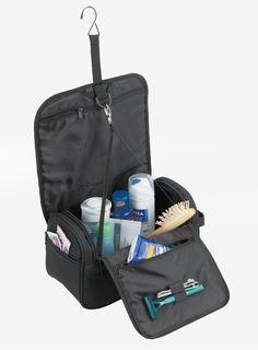 Kúpeľňová taška Sleeping Tent, Cloth Bags, Trekking, Backpacking, Diaper Bag, Safari, Footwear, Outdoor Stuff, Travel