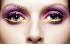 Google Image Result for http://2.bp.blogspot.com/-QztLF-jw9a8/TzTfNY8eN6I/AAAAAAAAFPU/M-YNliVXQNc/s1600/purple1tu1.jpg