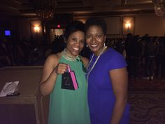 I enjoyed meeting Marci Ien and presenting her with a gift from Marcia at Trust 15 Fashion Show, Women's Fashion, Fashion Trends, New Trends, Girlfriends, Trust, Paris, Gift, Style