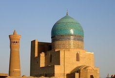 Суфизм - Тарикат ( Накшбанди - Nаqshbandi )