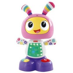 Bel Bot - Fisher Price