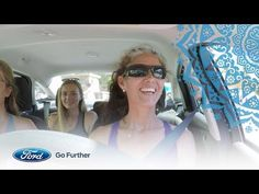 Ford Tests The 2016 Focus At Wanderlust https://keywestford.com/news/view/2217/Ford-Tests-The-2016-Focus-At-Wanderlust.html?source=pi