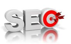 SeoGlaze the best seo services which provides a video seo, youtube seo and more traffic boosting techniques to get you website ranked highly in search engine.