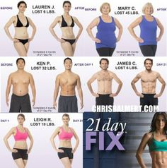 The 21 Day Fix…21 days of fitness and clean eating, with the BONUS of PORTION CONTROL. Click link to be a part of this AMAZING new program!! https://www.facebook.com/groups/455570467902766/  #21dayfix #cleaneating  #portion-control