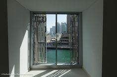 Largest Studio for rent in Dubai Marina