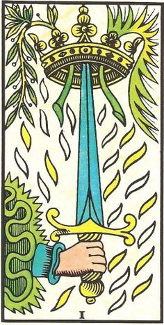 Carta Tarot para 26-06-2014 - Fábio Ludovina - Tarot e Astrologia