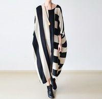 2015 סתיו וחורף אופנה חדשה שמלה קצרה השרוולים של נשים נשי שמלת רקמת שמלת פשתן שמלת שכבות כפולה חדש