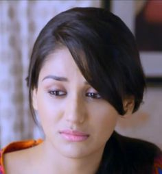 Nikita Dutta, Indian Girls, Bollywood, Lady, Hair Styles, Divas, Beauty, Hair Plait Styles, Hairdos