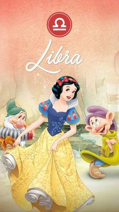 Rapunzel, Snow White Wallpaper, Disney Phone Wallpaper, Phone Wallpapers, Signo Virgo, Zodiac Art, 12 Zodiac, Major Arcana Cards, Disney Princess Art