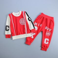 Kids Pjs, Boys Pajamas, Pyjamas, Little Boy Outfits, Kids Outfits, Cool Outfits, Fashion Outfits, Night Suit, Baby Boy Fashion