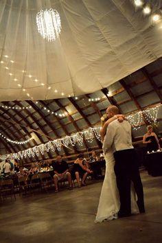 Wichita wedding venues the cotillion event venue in for Wedding dresses wichita ks