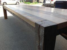 reclaimed-wood-table-looking-across-top-big-berkeley