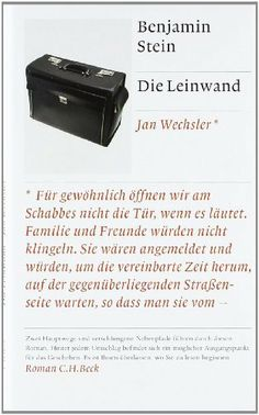 Die Leinwand, http://www.amazon.co.uk/dp/3406598412/ref=cm_sw_r_pi_awd_TPMMsb0JVDWRE