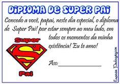 diploma-de-super-pai.jpg (400×283)