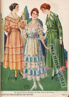 1917_national_cloak_suit_company_-_017.jpg