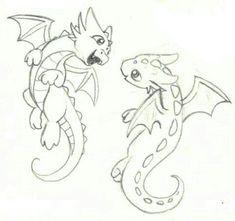- Cool Art Drawings, Pencil Art Drawings, Art Drawings Sketches, Cartoon Drawings, Animal Drawings, Easy Drawings, Cute Dragon Drawing, Dragon Sketch, Dragon Coloring Page