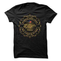 (Tshirt Coupon Today) My Home Dumas Texas at Guys Tshirt-Lady Tshirt Hoodies, Funny Tee Shirts