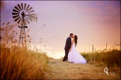 South Africa Honeymoon, Natural Salt, Vader Star Wars, Free State, Forest Wedding, Wow Products, Windmill, African, Honeymoons