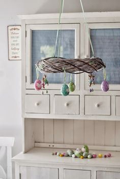 easter | Minty House