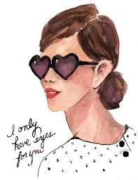 Image result for inslee haynes illustrations