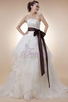 Awesome Kirstie Kelly K Wedding Dresses Pinterest Wedding dress Wedding and Weddings