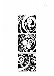 From Russia with Maori Tattoo by on DeviantArt tattoos bracelet tattoos women tattoos brazalete tattoos hombro tattoos pierna Maori Tattoos, Maori Tattoo Meanings, Ta Moko Tattoo, Maori Symbols, Marquesan Tattoos, 1 Tattoo, Samoan Tattoo, Arm Band Tattoo, New Tattoos