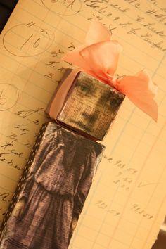 IMG_5138 All Paper, Paper Art, Paper Dolls, Art Dolls, Fun Ideas, Craft Ideas, Wooden People, Year 7, Wooden Dolls