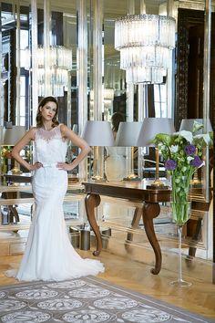 Sposa Toscana Von Studio Fee Studio, Wedding Dresses, Fashion, Bridle Dress, Gowns, Bride Dresses, Moda, Bridal Gowns, Fashion Styles