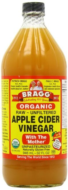 Apple Cider Vinegar Benefits Save on Organic Apple Cider Vinegar with Mother by Bragg and other Apple Cider Vinegar, Apple Cider Vinegar and Non-GMO remedies at Lucky Vitamin. Shop online for Diet Bragg Organic Apple Cider Vinegar with the Apple Cider Vinegar Remedies, Unfiltered Apple Cider Vinegar, Apple Cider Vinegar Benefits, Organic Apple Cider Vinegar, Natural Health Remedies, Home Remedies, Homeopathic Remedies, Snoring Remedies, Vinegar With The Mother