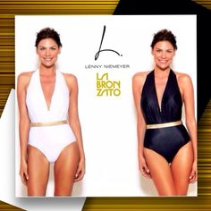 #batalha do dia: Classic White X Sexy Black ⚪️❌⚫️ Na dúvida, fique com os dois! #body by @lennyniemeyer ❤️ #temqueter #nóstemospravocê #aquiéverãooanotodo #façabonitonoaraguaia #rioaraguaia #araguaia #labronzato #modapraia #multimarcas #goiânia #goiás #brasil #feminino #masculino #infantil #biquini #maiô #sunga #chapéu #bolsa #férias #fimdesemana #praia #piscina #clube #beachwear ⛵️ follow: @labronzato @lennyniemeyer