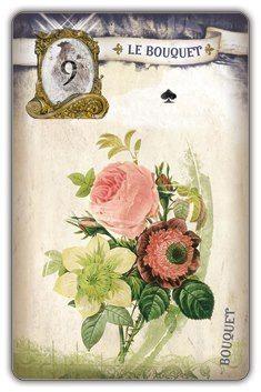 Gentilezas e delicadezas como enviar um cartão de Natal ou de felicitações pelo aniversário, dias das mães, dia dos pais, etc; uma lemb...