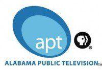 Alabama Public Television   Friday, September 26th at 6:00pm & 11:00pm   Saturday, September 27th at 7:00am & 1:00pm