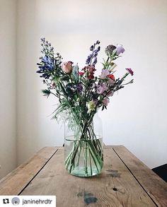 Your Bloomon. Keep sharing :) #bloomon #showmetheflowers