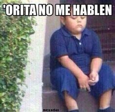 Aun estoy triste por lo de Mexico :(