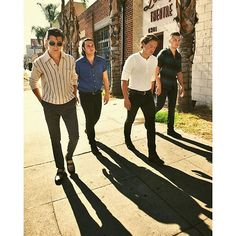 arcticmonkeysaddicts/2016/08/24 08:15:02/😊❤ ◼◻◼◻◼◻◼◻◼◻◼◻◼◻◼◻◼◻◼◻◼ #arcticmonkeys #am #alexturner #jamiecook #matthelders #nickomalley #alternative #indie #rock #music #bands #grunge #punk #like4like #likeforlike #love #black #dark #l4l #milex #doiwannaknow #indierock #kneesocks #lyrics #arabella #mileskane #instasound #tlsp #submarine #desperateusingofhashtags