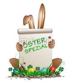 oster_spezial