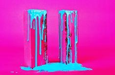 Double Dipper #jeremywebbphotography #contemporaryphotography #contemporaryart #capturedconcepts #artphotography #loupmagazine #millennium_images #optionmag #nuagesmagazine #satellitetales #thisaintartschool #dreamermagazine #dripping  #gost_books #UNSEENPLATFORM #gloomy_side_views #neonpigments #workinprogress #toomuch #picoftheday #photooftheday #potd #studiolife #wallart #singleshot #sessomag #instagrid #wearenua #gridview #selectedwork Contemporary Photography, Contemporary Art, Art Photography, Dipper, Instagram Feed, The Dreamers, Neon Signs, Wall Art, Books