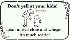 soooo true!! LMBO - Click image to find more Humor Pinterest pins