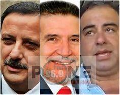 """Editorial: """"Hoy ninguna fórmula que encabece Casas tiene posibilidades de ganar"""", matemática electoral y peronismo"""