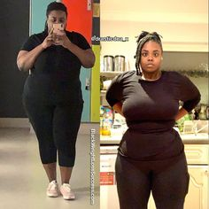 After reaching her highest weight, she decided that enough was enough. She has zero regrets about having Gastric Sleeve surgery because her health was at risk. Weight Loss Challenge, Weight Loss Goals, Weight Loss Program, Healthy Weight Loss, Key To Losing Weight, Lose Weight In A Week, How To Lose Weight Fast, Lost Weight, Fitness Armband