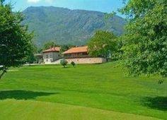 Quintana, Llanes Golf Courses, Littoral Zone, Tips, Elopements, Pictures