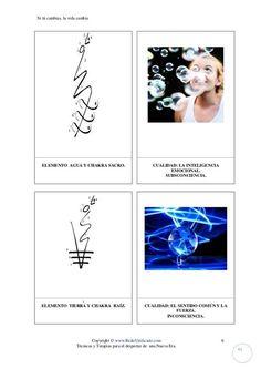 Energy Symbols, Reiki Symbols, Simbolos Reiki Karuna, Kundalini Reiki, Chakras, Learn Reiki, Reiki Healer, Healing Codes, Reiki Stones